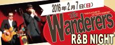 wanderers_288-90