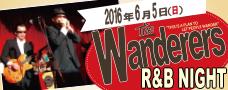 0605_wanderers_228-90