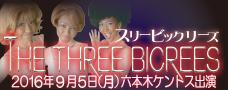 09053bicrees_228-90