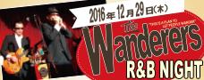 wanderers_228-90